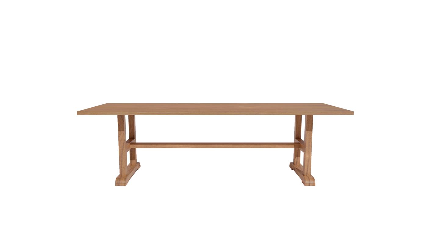 H-tafel