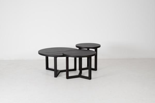Rondo - Coffee table