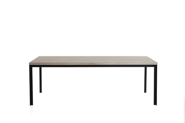 Bono - Dining table
