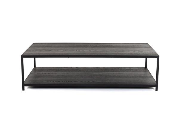 Bono - Tables de salon