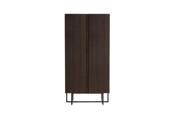 Mali - Bar cabinet