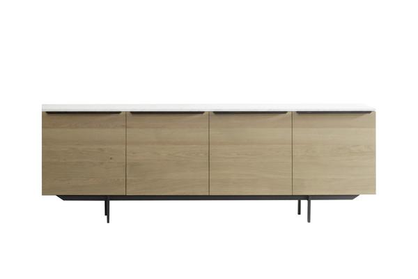 Carrara - Cabinet