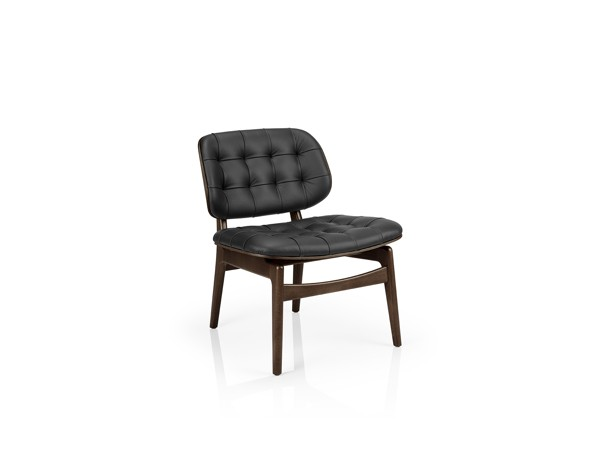 Valencia - Low dining chair