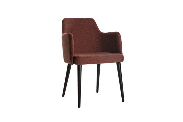 Marseille - Chair