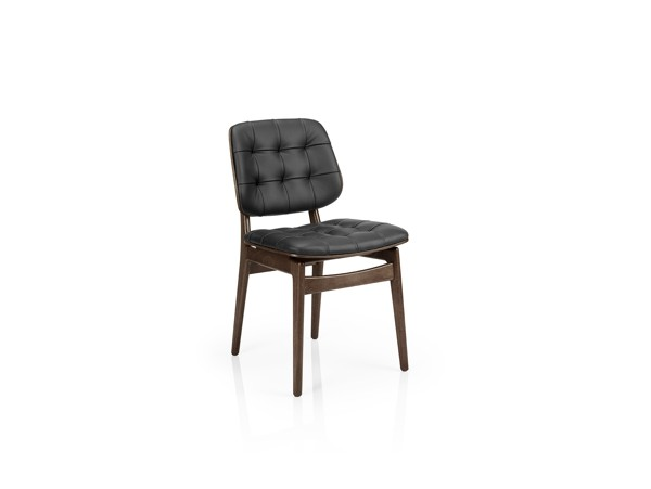 Valencia - Chair