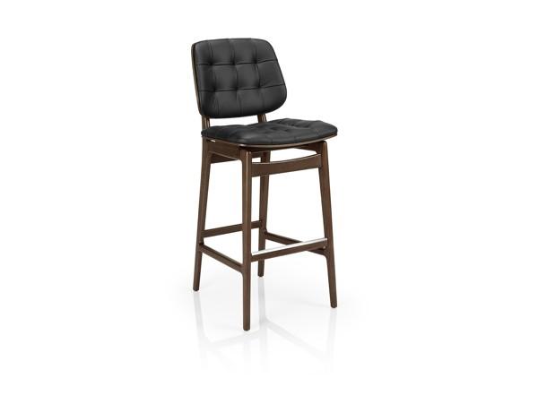 Valencia - chaise de bar