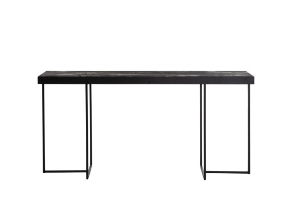 ADAM - wall table