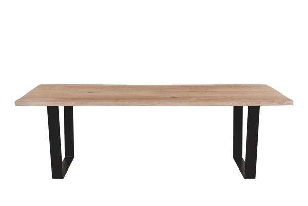 Boomstam - Table
