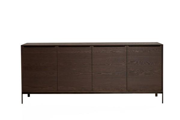 Cubico - Cabinet