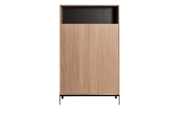 Cubico - meubel bar